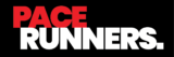 Pace Runners | Online marketing